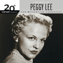 20th Century Masters - The Millennium Collection: The Best Of Peggy Lee/Peggy Lee