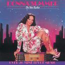 On The Radio: Greatest Hits Volumes I & II/Donna Summer