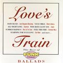 Love's Train: The Best Of Funk Essentials Ballads/Various Artists