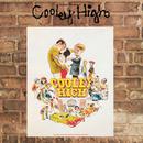 Cooley High/Various Artists