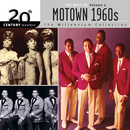 20th Century Masters: The Millennium Collection: The Best Of Motown 1960s, Vol. 2/Various Artists