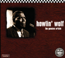 The Genuine Article/Howlin' Wolf