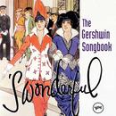 'S Wonderful: The Gershwin Songbook (Vol. 1)/Various Artists