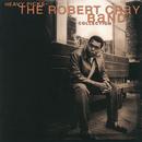Heavy Picks-The Robert Cray Band Collection/The Robert Cray Band