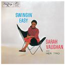 Swingin' Easy/Sarah Vaughan