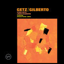 Getz / Gilberto (feat. João Gilberto)/João Gilberto, Stan Getz
