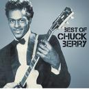 Best Of/Chuck Berry
