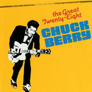 The Great Twenty-Eight/Chuck Berry