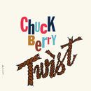 Chuck Berry Twist/Chuck Berry