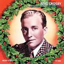 Bing Crosby Sings Christmas Songs/Bing Crosby