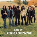 Best Of/Lynyrd Skynyrd