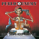Muse Sick-N-Hour Mess Age/Public Enemy
