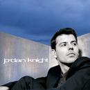 Jordan Knight/Jordan Knight