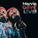 Live/Marvin Gaye