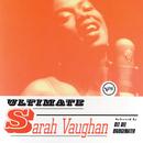 Ultimate Sarah Vaughan/Sarah Vaughan