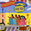 Fuh You/Paul McCartney