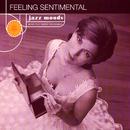 Feeling Sentimental/Various Artists