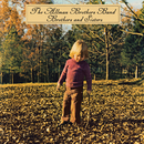 Rehearsals, Jams and Outtakes/The Allman Brothers Band