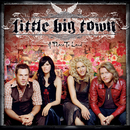 A Place To Land/Little Big Town