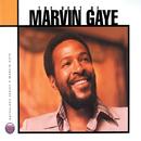 Anthology: The Best Of Marvin Gaye/Marvin Gaye & Kygo