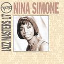 Verve Jazz Masters 17: Nina Simone/ニーナ・シモン