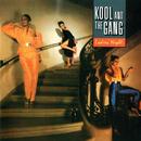 Ladies' Night/Kool & The Gang