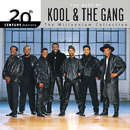 20th Century Masters: The Millennium Collection: The Best Of Kool & The Gang/Kool & The Gang