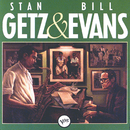 Stan Getz & Bill Evans/Stan Getz, Bill Evans