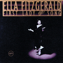 Ella Fitzgerald - First Lady Of Song/Ella Fitzgerald
