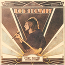 Every Picture Tells A Story/Rod Stewart