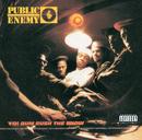 Yo! Bum Rush The Show/Public Enemy