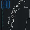 Bird: The Complete Charlie Parker On Verve/Charlie Parker