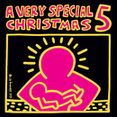 A Very Special Christmas (Vol.5)/Various Artists