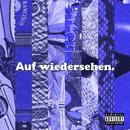 Auf wiedersehen/Hov1