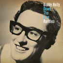 Down The Line Rarities/Buddy Holly
