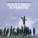 Jesus Christ Superstar (Original Motion Picture Soundtrack)/Various Artists
