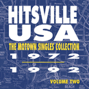 Hitsville USA, The Motown Collection 1972-1992/Various Artists