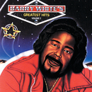Barry White's Greatest Hits Volume 2 (Reissue)/Barry White