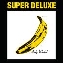 The Velvet Underground & Nico (45th Anniversary / Super Deluxe Edition)/The Velvet Underground, Nico