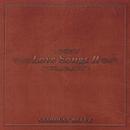Love Songs II/STARDUST REVUE