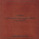 Love Songs II/スターダスト・レビュー