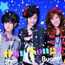 Our Songs/Buono!