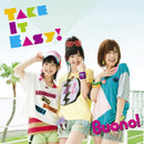 Take It Easy!/Buono!