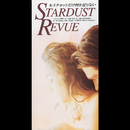 もうチョットだけ何か足りない/STARDUST REVUE/STARDUST REVUE with 翔子