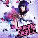レコンキスタ/HANGRY&ANGRY-f