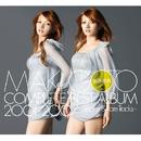 後藤真希 COMPLETE BEST ALBUM 2001-2007 ~Singles&Rare Tracks~/後藤真希