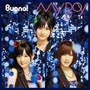 MY BOY/Buono!