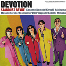DEVOTION/STARDUST REVUE
