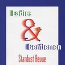 Ladies & Gentlemen/STARDUST REVUE/STARDUST REVUE with 翔子