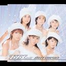 白いTOKYO/ZYX